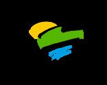Logo Gminy Brenna