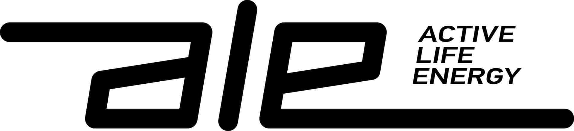 Logo ALE